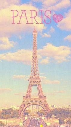 History of eiffel tower essay EiffelTower The Eiffel Tower is a famous landmark in Paris. It was built between 1887 and 1889 as the entrance arch for a fair called the Exposition. Eiffel Tower Photography, Paris Photography, Beautiful Paris, I Love Paris, Paris Wallpaper, Disney Wallpaper, Cellphone Wallpaper, Iphone Wallpaper, Paris Pictures
