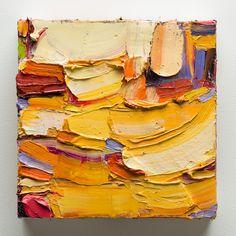 Artist Spotlight Series: Brigid Watson | The English Room