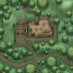 382 Best Fantasy map images in 2019 | Dungeon maps, Fantasy