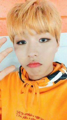 Taeyeong seven o'clock