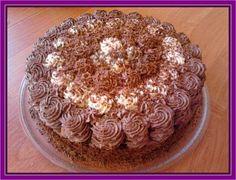 dort harlekýn Tiramisu, Cake, Ethnic Recipes, Desserts, Pie Cake, Tailgate Desserts, Pastel, Dessert, Cakes