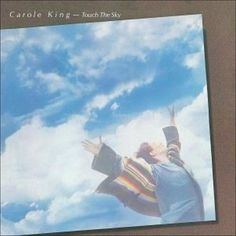 Carole King   The Living Room Tour 180g Import Vinyl 2LP | Room Tour,  Vinyls And Products