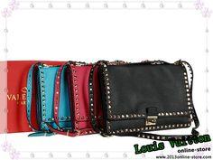 high end quality designer genuine leather tote bags women long shoulder bag Valentino Bags, Valentino Garavani, Luxury Branding, Branding Design, Luggage Bags, Tote Bags, Replica Handbags, Luxury Bags, Wallet