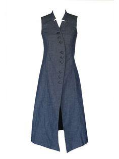 Gamble Dress - New Arrivals - Shop