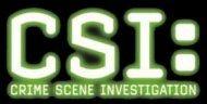 boston massacre web quest. THIS IS AMAZING! I wish I had found this weeks ago :(