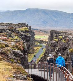 The Splendours of Southern Iceland - Europe Up Close