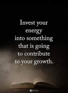law of attraction http://www.loaspower.com/accomplishment-techniques-of-your-desire/