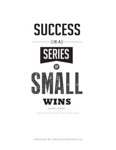 Success Quotes by Daily Quotes. We have collected and designed some of the top Success quotes from Entrepreneurs, Business owner, famous thinkers and other Daily Quotes, Me Quotes, Motivational Quotes, Funny Quotes, Inspirational Quotes, Funny Humour, Winning Quotes, Study Motivation Quotes, Business Motivation