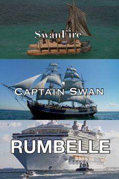 Le Rumbelle - Page 2 A2ffa1067e29e3249f4551b627377ff7