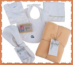 Bamboo Baby organic clothes and accessories for baby #madeinusa from @bamboosa