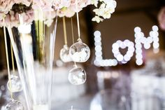 Glamorous barn wedding blog with TH Photography Worcestershire (8)