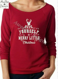 Check out this item in my Etsy shop https://www.etsy.com/listing/470985666/have-yourself-a-merry-little-christmas