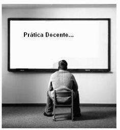 """Raphael Alves Feitosa: As teorias sobre o """"professor reflexivo"""" e suas possibilidades para a formação docente na área de Ciências da Natureza"""
