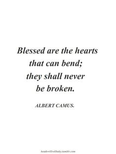 Albert Camus Aline for quotes The Words, Cool Words, Great Quotes, Quotes To Live By, Inspirational Quotes, Awesome Quotes, Albert Camus Quotes, Words Quotes, Sayings