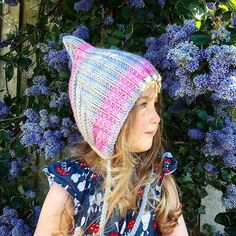 Mini Medley (@mini_medley) • Instagram photos and videos Knitted Hats, Crochet Hats, Pixie, My Photos, Take That, Memories, Photo And Video, Knitting, Children