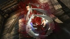 Review: Deception IV: Blood Ties