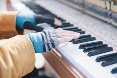 Apprendre à jouer du piano est réputé pour être difficile. Superprof a mobilisé ses meilleurs conseils pour apprendre les gammes au piano.