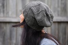 I need to find patterns for these hats! Absolutely love!