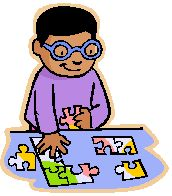 simple games for learning phonics
