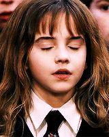 hermione granger | Tumblr