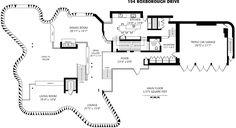 1-194-Roxborough-Dr---All-Floorplans-1