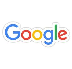 Looking for a digital marketing institute? Your search end here, krademy provides full digital marketing course at affordable prices which is delivered by industry experts. Google Docs, Art Google, Google Play, Logo Google, Google Images, E-mail Marketing, Marketing Digital, Online Marketing, Marketing Branding
