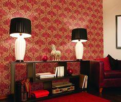 #wallpaper #decor #decoration
