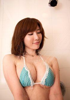 朱音ゆい - 綺麗なお姉さん。~AV女優のグラビア写真集~
