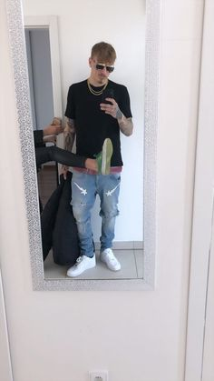 Logic Rapper, Boy Tattoos, My Boys, Nike, Celebrities, Music, Pictures, Fotografia, Musica