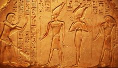 Boats, Bowling and Moldy Bread: Curious Achievements Ancient Egypt Shared With the World Facts About Ancient Egypt, Life In Ancient Egypt, Ancient History, Ancient Egypt Fashion, Ancient Egyptian Jewelry, Egyptian Art, Bowling, Egyptian Mummies, Museum