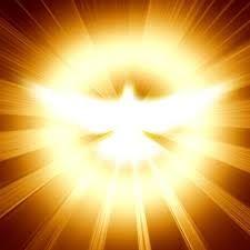 Résultats de recherche d'images pour « descentre du saint esprit »
