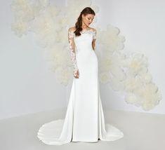 138db18e6817 abiti da sposa Como - Atelier Eme Como · Wedding Dresses   Bridal Dresses -  Collection 2017   2018