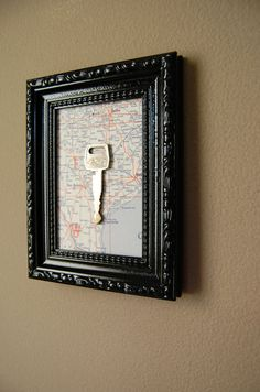 cool idea for a housewarming gift