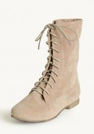 Classy & Cute Vintage Inspired Shoes   Ruche