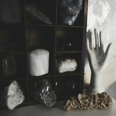 c❍̧venka☥̧ Creepy Home Decor, White Witch, Creatures Of The Night, Witch House, Room Goals, Book Of Shadows, Occult, Dark Art, Magick