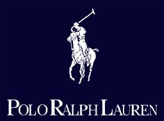 Ralph Lauren Trades CEO Title for Chief of Design