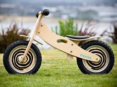 Image result for balance bike