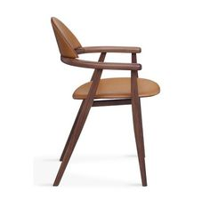 hermes furniture - Google Search