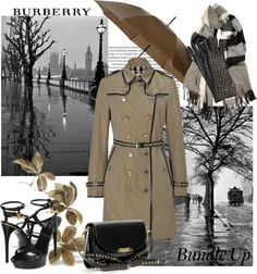 """Bundle Up"" by jacque-reid ❤ liked on Polyvore"