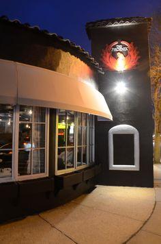 The Phoenix Massepequa, NY  good food