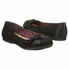 JELLYPOP Women's Carla Flat at Famous Footwear