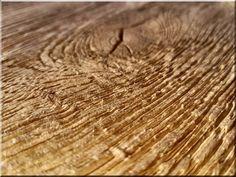 Natúr tölgy pad, kicsi - Antik bútor, egyedi natúr fa és loft designbútor, kerti fa termékek, akácfa oszlop, akác rönk, deszka, palló