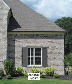 Columbia Block and Brick is your local brick, stone, and old wood supplier in Hattiesburg and Columbia, MS.