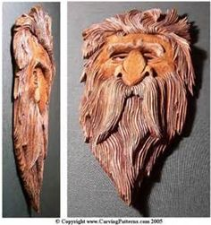 255 Best Wood Carving Images Woodworking Wood Projects Carving