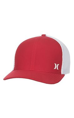 6001b4416a4512 29 Best Michael Jordan Snapback Hats images