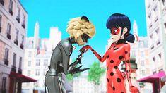#wattpad #fanfic Fanfic de: Ladybug y Chat Noir Marinette y Chat Noir Ladybug y Adrien Marinette y Adrien  Aunque sean las mismas personas quiero hacer una mezcla de estos, colocar a los 2 héroes confundidos por su amor aunque  crean estar enamorados de 2 personas distintas, sólo están enamorados de 2 de las person...