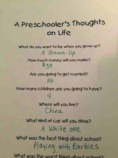 Pre k graduation Preschool Memory Book, Preschool Journals, Preschool Classroom, Classroom Activities, Preschool Ideas, Preschool Graduation Songs, Preschool Education, Classroom Ideas, End Of School Year