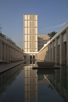 AMAN NEW DELHI-KHA-WAF