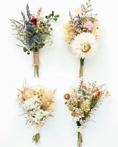 Dried Flowers Bouquet Honeymoon Gifts For Bride Fishing Themed Wedding Herbs That Like Dry Soil Flowers For Men, List Of Flowers, Fake Flowers, Dried Flowers, Wedding Flower Arrangements, Wedding Bouquets, Wedding Centerpieces, Floral Arrangements, Floral Wedding