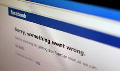Facebook Reportedly Built Censorship Tool To Win Re-Entry Into China